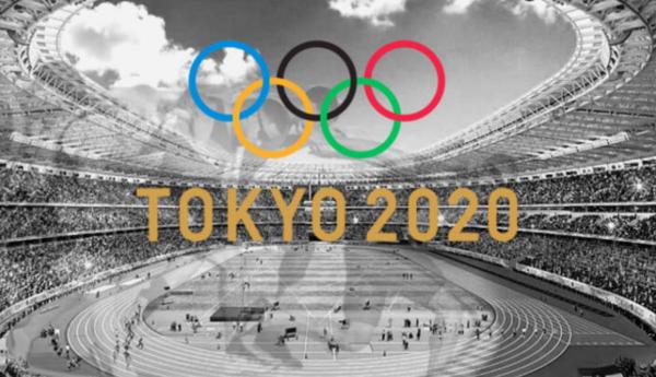 オリンピック 中止 に なっ たら